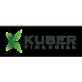 Kuber Inc. logo