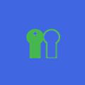 Keypair logo
