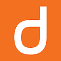 Dynamic Mind logo