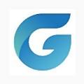 TechGropse logo