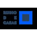 Rubio de Casas logo