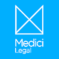 Medici Legal Advisors