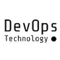 DevOps Technology OÜ