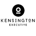 Kensington Executive logo