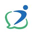 LifeGuides logo