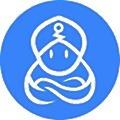 Ajaib logo
