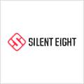 Silent Eight logo