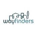 Way Finders logo