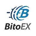 BitoEX