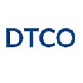 DTCO logo