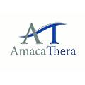 AmacaThera logo