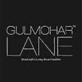 Gulmohar Lane logo