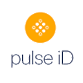 Pulse iD logo