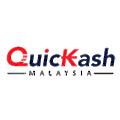 QuicKash