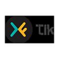 Tik logo