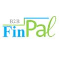 B2B Finpal logo