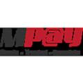 ManagePay logo