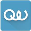 QuikWallet logo