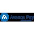 Avance Pay logo
