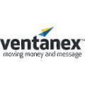 Ventanex logo