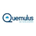 Quemulus logo