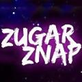 ZugarZnap logo