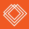 PrivacyShell logo