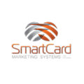 SmartCard Marketing Systems logo