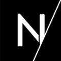 Netacea