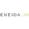Eneida logo