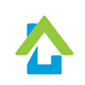 LAR.app logo