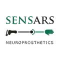 SensArs logo