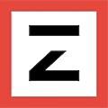 Zereoth.AI