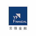 Yunfeng Financial Group