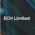 Earth Channel logo
