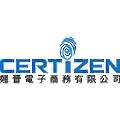 Certizen logo