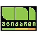 Unicard logo