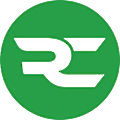 Riskcast Solutions