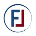 FlexiLoans logo