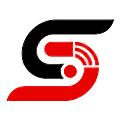 Sensatek Propulsion Technology