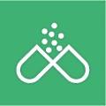 Paragon Vitamins logo