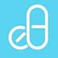 VitaminLab logo