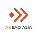 AHEAD ASIA