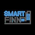 Smartfinn Solutions logo