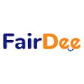 FairDee logo
