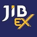 JIBEX logo