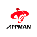 AppMan logo