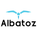 Albatoz Capital