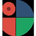IDGeo logo