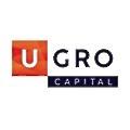U Gro Capital logo